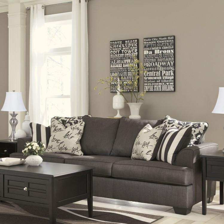 Conrad-96-Sofa