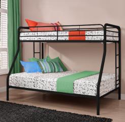 kids bed 3