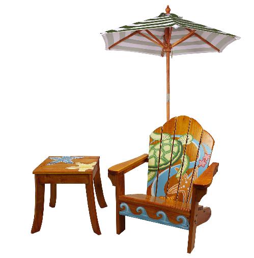kids chair set.PNG