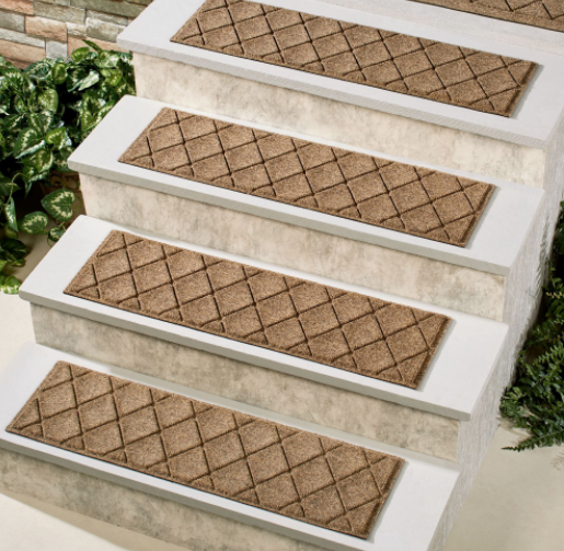 stair tread.PNG