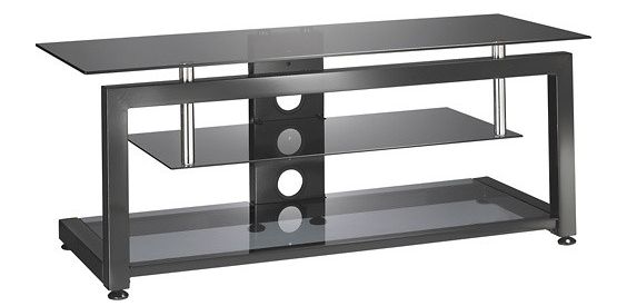 tv stand 1.PNG