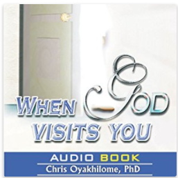 When God Visits You Audio.PNG