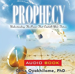 Prophecy Audio.PNG