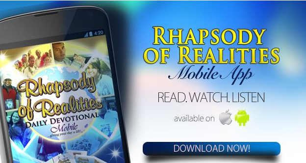 Rhapsody of Realities.PNG